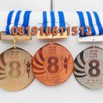 Medali bandung