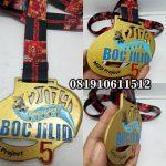 Medali custom bandung