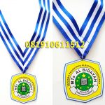 Medali print sekolah
