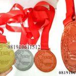 Medali Perlombaan